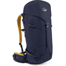 Lowe Alpine Halcyon Backpack 35:40l navy